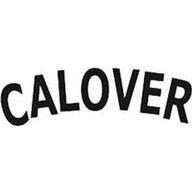 CALOVER coupons