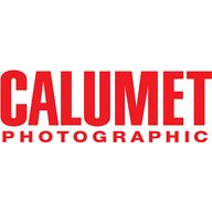 Calumet Photographic coupons