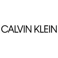Calvin Klein UK coupons