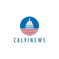 calvinews coupons