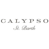 Calypso St. Barth coupons