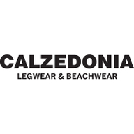 Calzedonia coupons