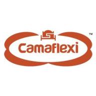 Camaflexi coupons