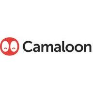 Camaloon coupons