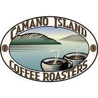 Camano Island Coffee Roasters coupons