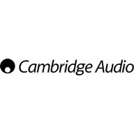 Cambridge Audio coupons