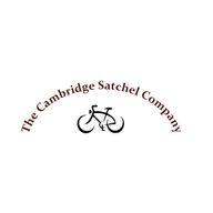 Cambridge Satchel coupons
