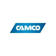 Camco Manufacturing coupons