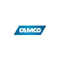 Camco coupons