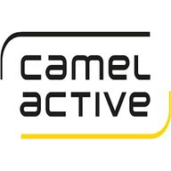 Camel Active coupons