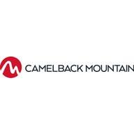 Camelback Mountain Resort coupons