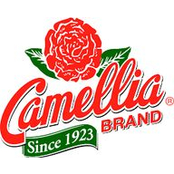Camellia coupons