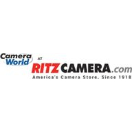 Camera World coupons