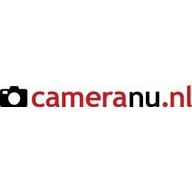 CameraNU.nl coupons
