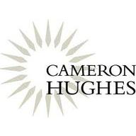 Cameron Hughes coupons