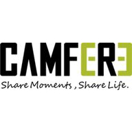 CAMFERE coupons