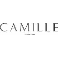 Camille Jewelry coupons