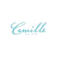 Camille La Vie coupons