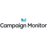 Campaign Monitor coupons