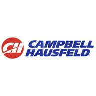 Campbell Hausfeld coupons