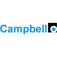 Campbell coupons