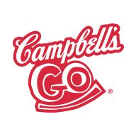 Campbell's Go Soups coupons