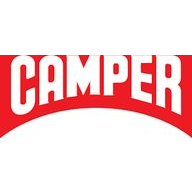 Camper coupons