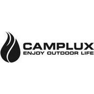 Camplux coupons