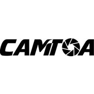 CAMTOA coupons