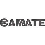 CAMVATE coupons
