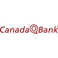 Canada QBank coupons