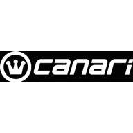 Canari coupons