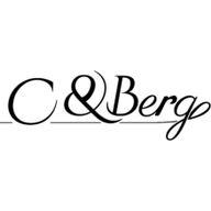 C&Berg coupons