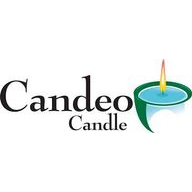 Candeo Candle coupons