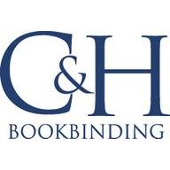 C&H Bookbinding coupons