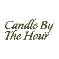 Candle by the Hour coupons