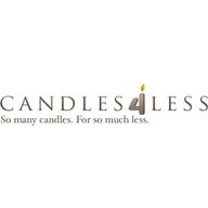 Candles4Less coupons