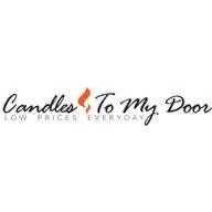 CandlesToMyDoor coupons