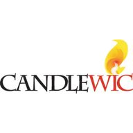 Candlewic coupons