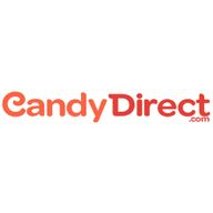 Candy Direct coupons