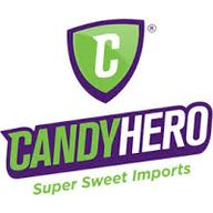 Candy Hero coupons