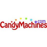 Candy Machines coupons
