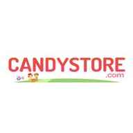 Candy Store coupons