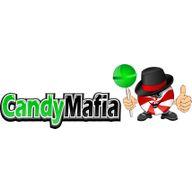 CandyMafia coupons