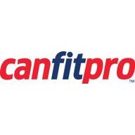 Canfitpro coupons