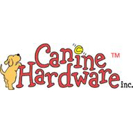 Canine Hardware coupons