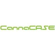 CannaCASE coupons