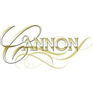 Cannon Safe coupons