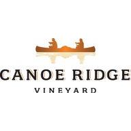 Canoe Ridge Vineyard coupons