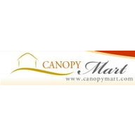 Canopymart.com coupons